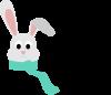 Cozy Bunny Designs